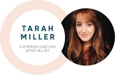 Tarah Miller